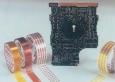 Schermatura PCB con Film Poliimmidico